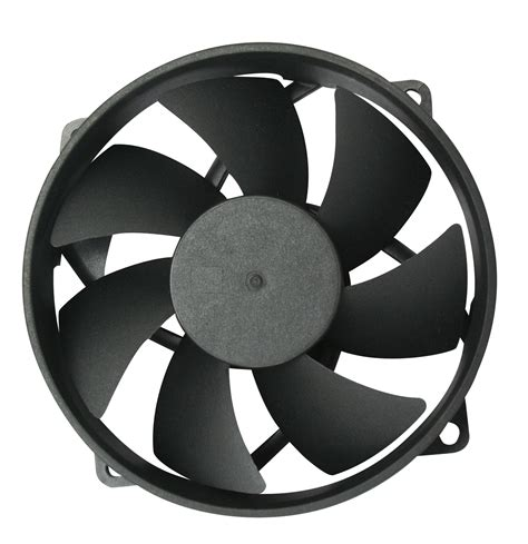 and cool fan china 92 25 dc fan dc 9225 china fan