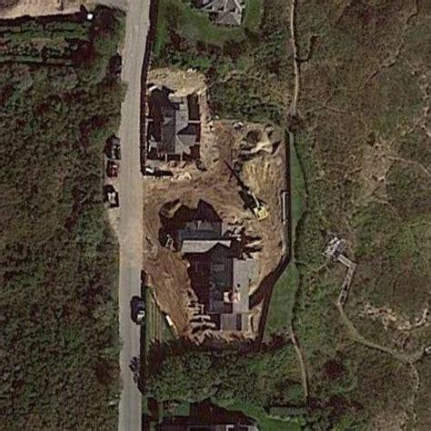 amos hostetters house  nantucket ma google maps