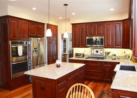 cabinet discounters columbia md kitchen cabinets damascus md