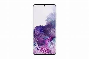 Buy Galaxy S20   S20   U0026 S20 Ultra 5g