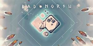 Switch Career Bad North Nintendo Switch Download Software Games