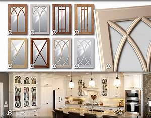 design glass cabinet doors stained glass cabinet stained With kitchen cabinet trends 2018 combined with stained glass window stickers