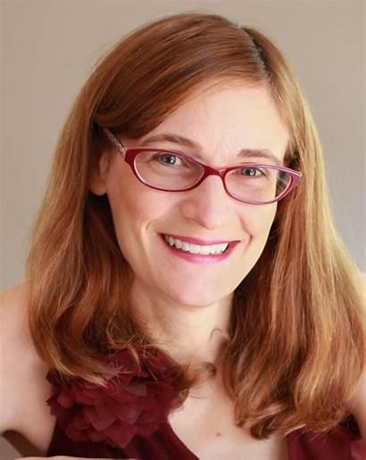 Levine Kristin Rock Lions Author History Winner