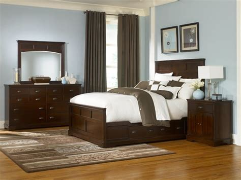 havertys bedroom furniture sets video
