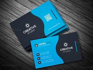 ambit energy business card template - business card template in eps format 000088 template catalog