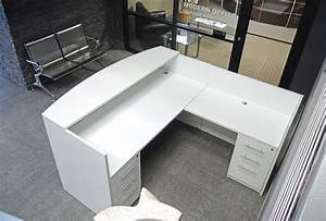 Shaped White Desk Design Thediapercake Home Trend Best L Shaped White Desk
