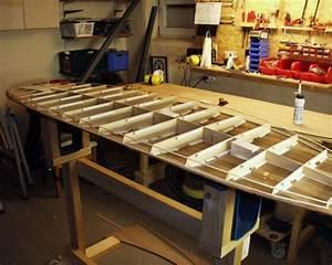 Surfboard Selber Bauen : brett vorm kopf oder wie ich ein holz surfboard selber baue nordsurf syndikat ~ Orissabook.com Haus und Dekorationen