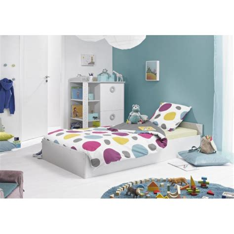 davaus chambre bebe zoe galipette avec des idées