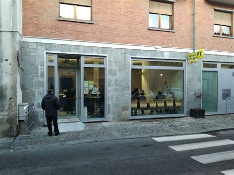 Orario Chiusura Ufficio Postale by Ufficio Postale Oggi Chiuso Per Lavori La Nuova Periferia
