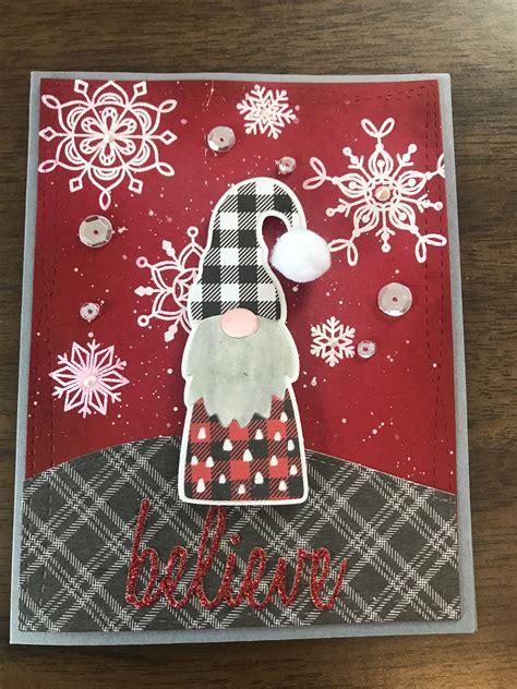 Christmas card | Christmas cards, Cards handmade, Kids rugs