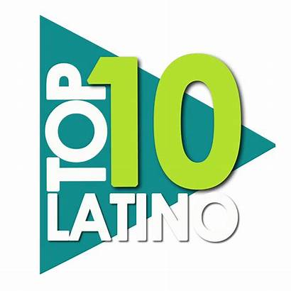 Latino Wikimedia Commons