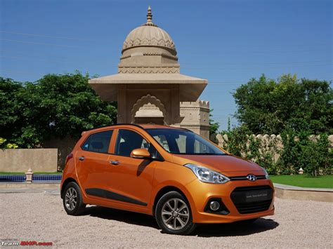 Hyundai Grand I10 Backgrounds by Hyundai Grand I10 Official Review Page 5 Team Bhp