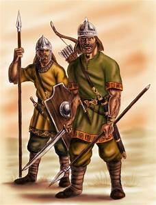 46 best images about Ancient Warriors on Pinterest ...