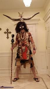 112 best images about Witch Doctor on Pinterest ...