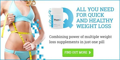 phenq critique ultime phentermine alternative