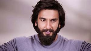 Ranveer Singh New Look Best Wallpaper Wallpaper 15595 ...