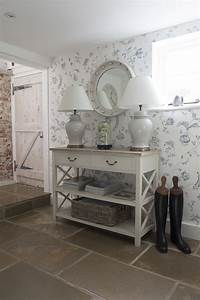 Shabby And Charme : shabby and charme uno charmante cottage inglese a charming english cottage ~ Farleysfitness.com Idées de Décoration