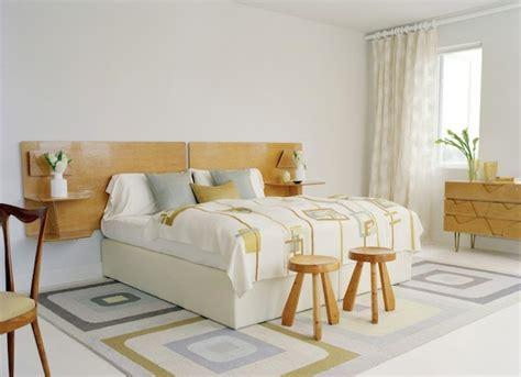 kann aus einem normalen bett ein boxspringbett machen das perfekte kopfteil finden das langweilige schlafzimmer aufpeppen