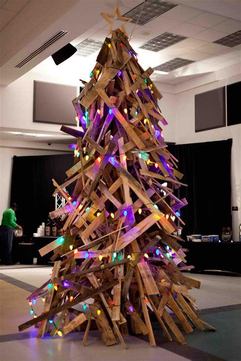 wood jesus  church stage design ideas