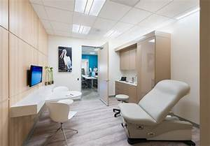60 Best images about HEALTHCARE Spaces on Pinterest ...