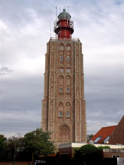 leuchtturm westkapelle oberfeuer wikipedia