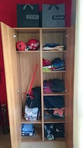 Kleiderschrank Türen Einzeln Kaufen : kleiderschrank 80 neu und gebraucht kaufen bei ~ A.2002-acura-tl-radio.info Haus und Dekorationen