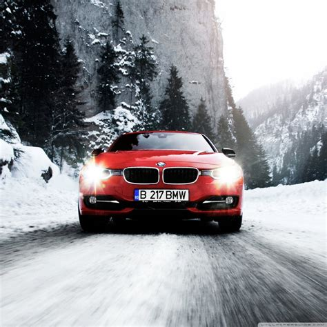 Hd Bmw Wallpapers For Mobile