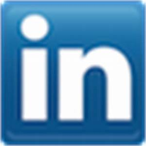 Small Linkedin Icon Related Keywords - Small Linkedin Icon ...