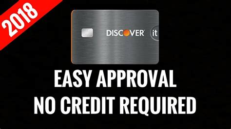 These cards require you to put down a cash deposit as collateral. Best Student Credit Cards | Best Secured Credit Card (2020) - YouTube