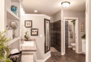 bathroom remodel ideas walk in shower luxurious stand up showers