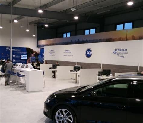 aramisautocom ouvre une nouvelle agence aux ulis  today