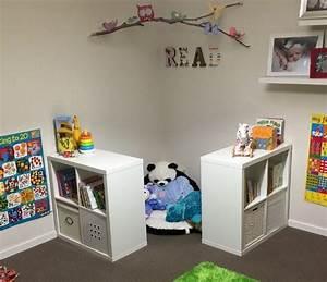 Ikea Bücherregal Kinder : ikea home planer kinderzimmer interessante ~ Lizthompson.info Haus und Dekorationen