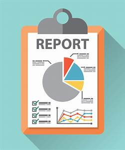 Financial reports in Microsoft Dynamics NAV 2017 ...