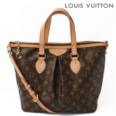 import shop pit rakuten global market louis vuitton