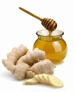 Кокосовое масло против морщин отзывы