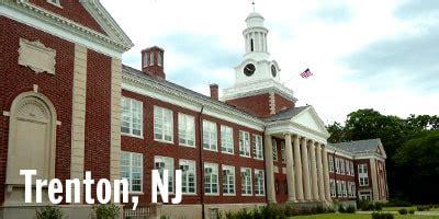 nylf pathways  stem envision elementary summer program