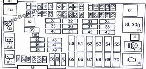 Fuse Box Diagram  U0026gt  Bmw 1 E82  E87  E88  2004 U20132013