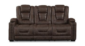 Abstandshalter Sofa Wand by Cinema Seating Home Theater Furniture Hom Furniture