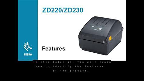 Windows 10, windows 8, windows 7, windows server 2016, windows 8.1, windows server 2012, windows vista filename: Zebra Zd410 Driver Windows 10 - Zebra Zd410 Driver Windows 10 - Installing Your Zebra ...