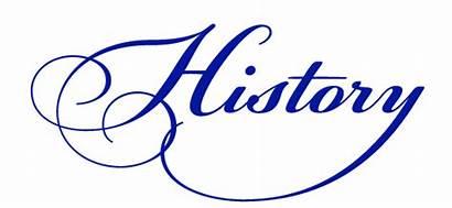 Sigma Gamma Rho History Sorority Butler University