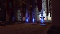 Hall of the Guardian | WoWWiki | FANDOM powered by Wikia