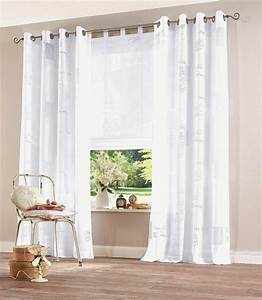 Vorhänge Für Große Fenster : einzigartige gardinen f r wohnzimmer gro e fenster auch gardinen wohnzimmer joop k che ~ Sanjose-hotels-ca.com Haus und Dekorationen