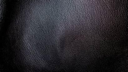 Leather Desktop Series Wallpapers 10wallpaper Wallpap