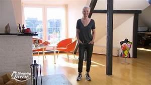 Fashion For Home Düsseldorf : shopping queen mo aus d sseldorf im style check ~ Frokenaadalensverden.com Haus und Dekorationen