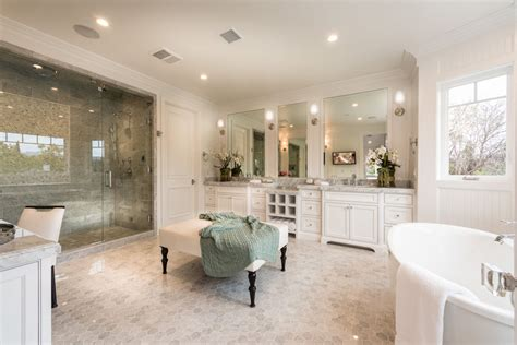 master bathroom color ideas 63 luxury walk in showers design ideas designing idea