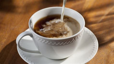 But all that coffee creamer is, is basically milk. How Long Does Coffee Creamer Last? Here's The Answer For You - Coffee Caller