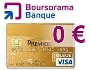 Boursorama Assurance Auto : carte bancaire gratuite banque en ligne avec carte bancaire gratuite ~ Medecine-chirurgie-esthetiques.com Avis de Voitures
