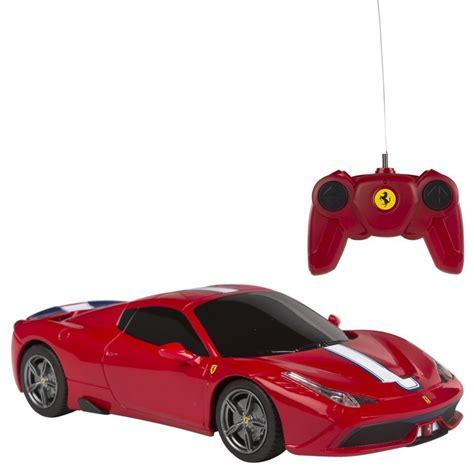 guia de compra de coches de juguetes  ninos blog de