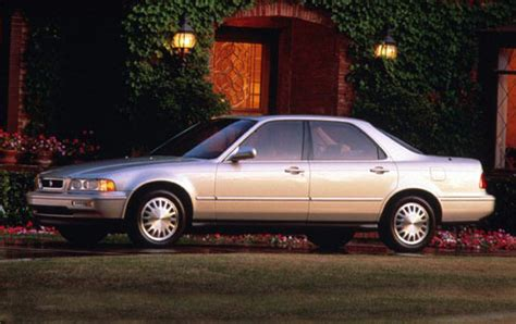 10 Most-expensive Japanese Cars Of 1992