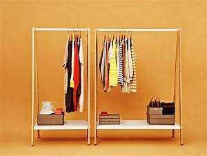 Clothes Rack Cover IKEA : Home & Decor IKEA - Best IKEA